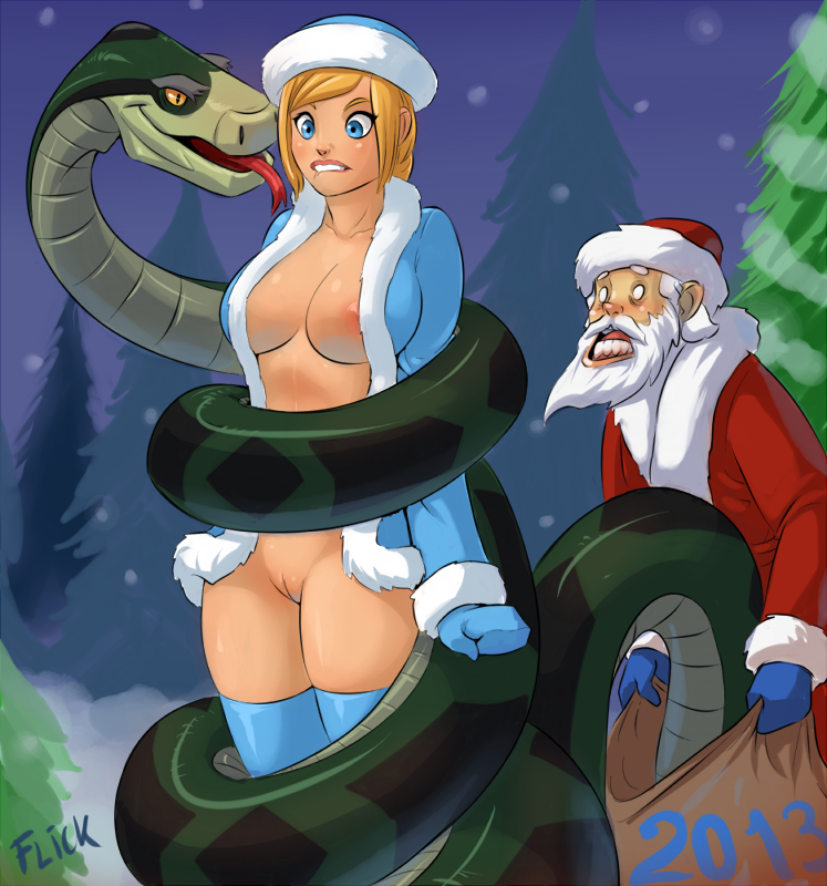 naruto of thousand gif years death Dragon quest 11 jade nude