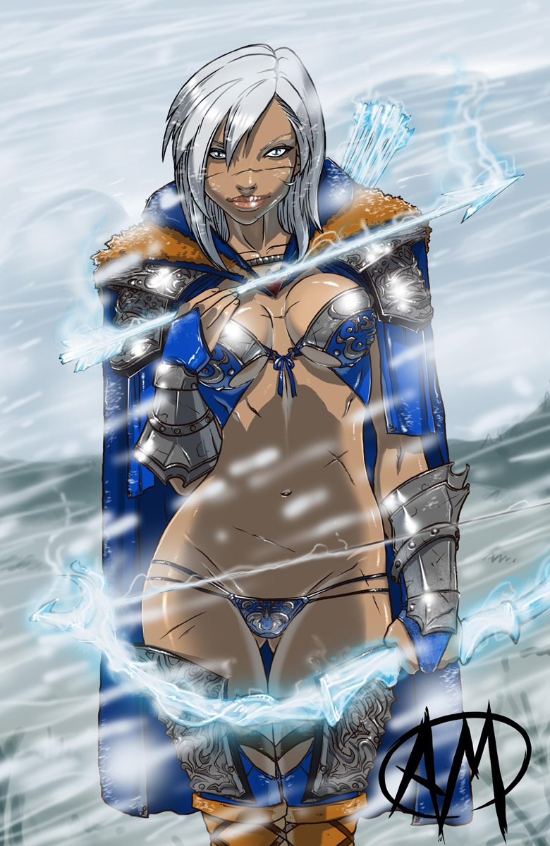 league of super voltar evil Who is sarafina in the lion king