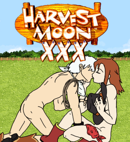 moon magical melody harvest jamie How to train your dragon stormcutter