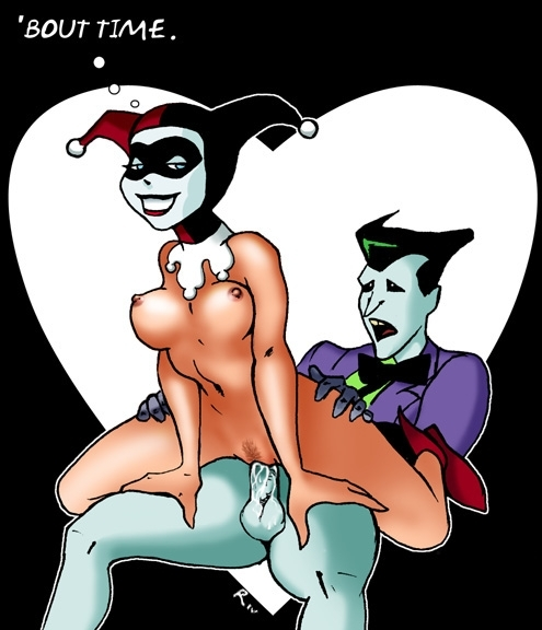 harley quinn naked with joker Where is kaslo lords of the fallen