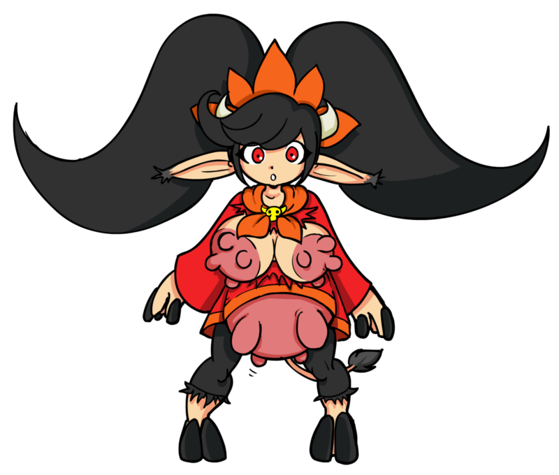 from is old ashley warioware how Yang xiao long one arm