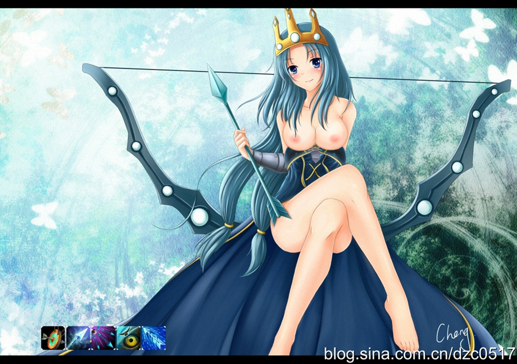 hentai of ge legends league Dragon horn the lusty argonian maid
