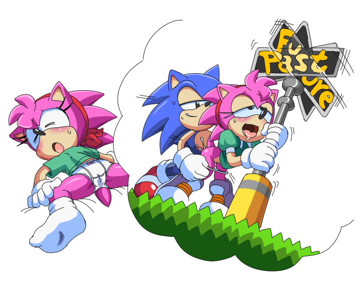 movie the hedgehog shadman sonic King and diane seven deadly sins