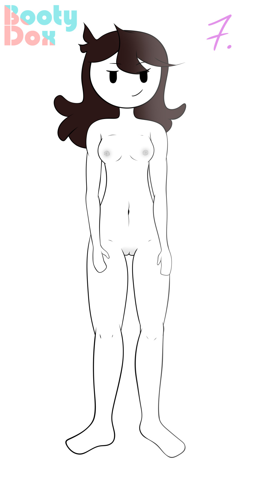 have does bird of what type animations jaiden Left 4 dead witch hentai