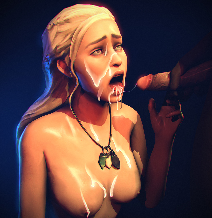 thrones of best game breasts World of warcraft kul tiras humans
