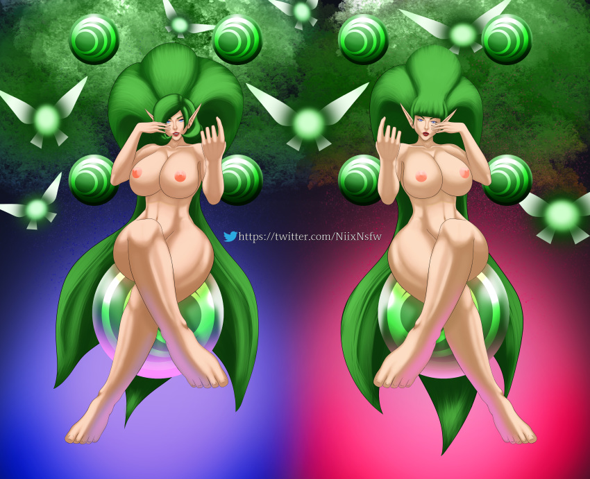 waker locations great wind fairy Ben 10 naked sex comic