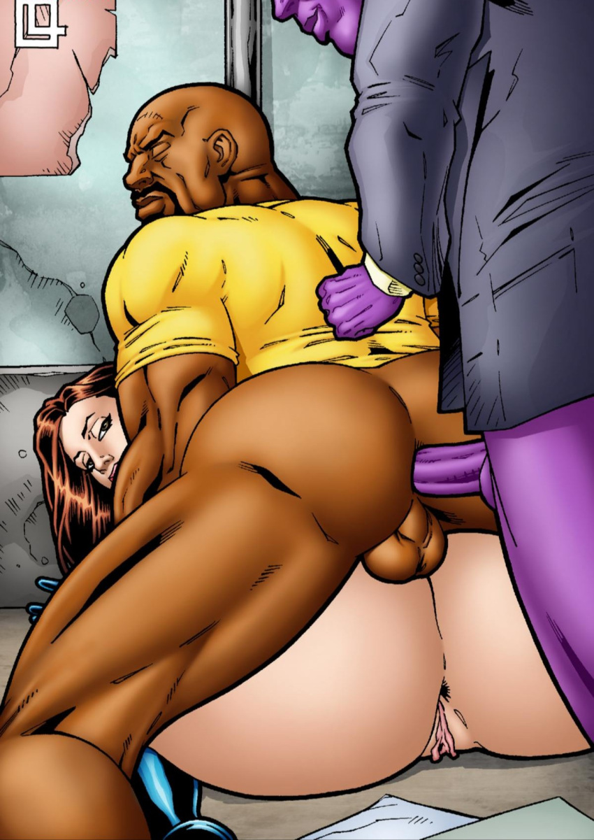 druids pictures donation comic free Error sending post request to forums.e-hentai.org!