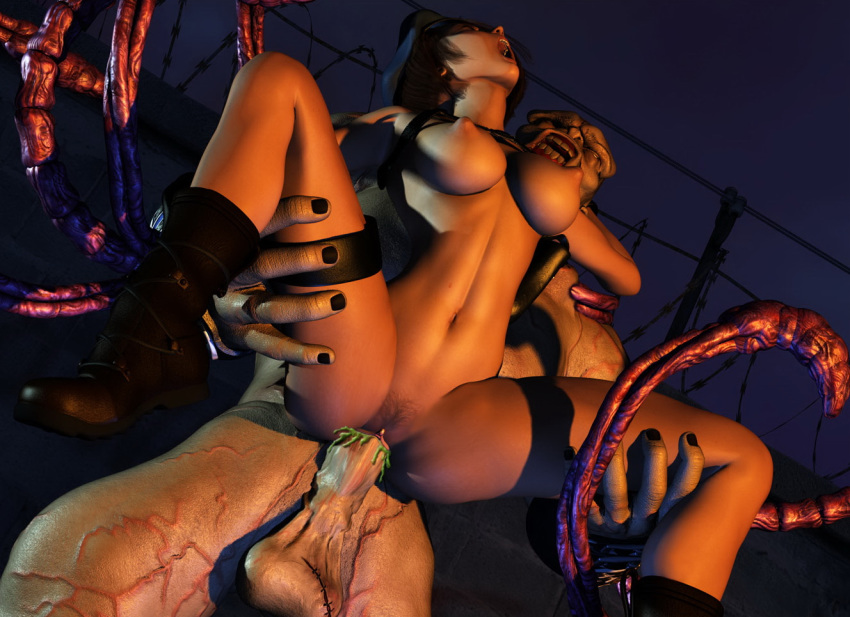evil valentine porn resident jill Star and the forces of evil naked